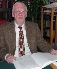 Hanns Christof Brennecke