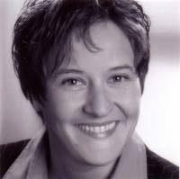 Margita Feldrapp