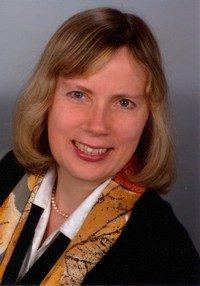 Brigitte Granier