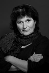 Johanna Haberer