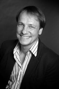 Siegfried Krückeberg