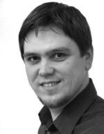 Vadim Zhdanov