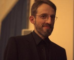 Konrad Klek