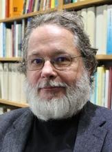 Wolfgang Schoberth