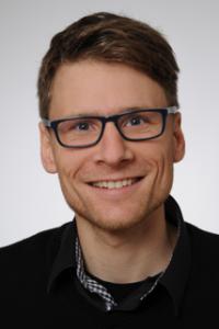 Simon Wiesgickl