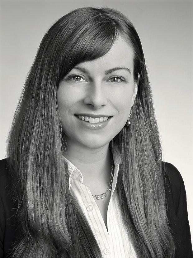 Katharina Dönch