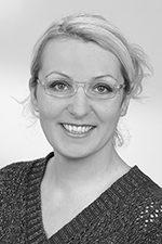 Irena Zeltner-Pavlovic