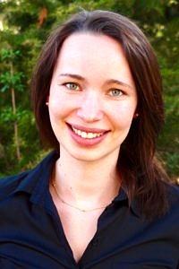 Ann-Sophie Markert