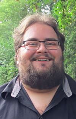 Stephan Mikusch