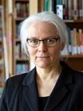 Ursula Roth